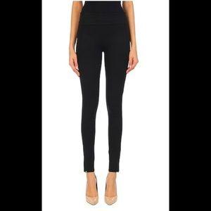 Helmut Lang Black Pants
